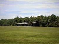 first_flight_landing_07_17_04_w