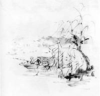 fishingbamboo
