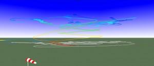 2011-02-26 Flight 3D